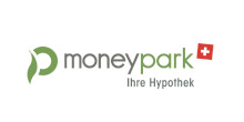 MoneyPark powered by beigl consulting